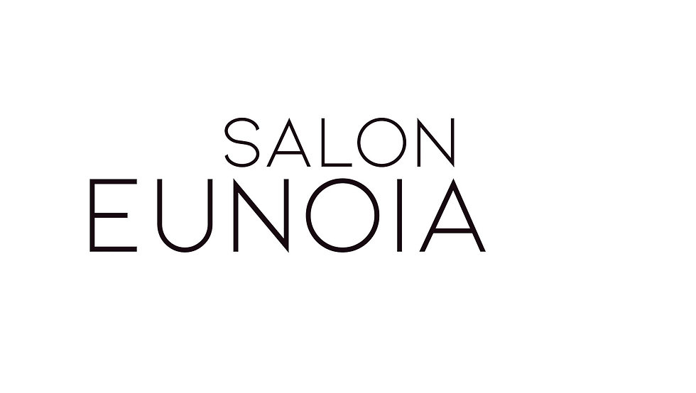Salon Eunoia featured on ABC Action News for our promotion to honor nurses.