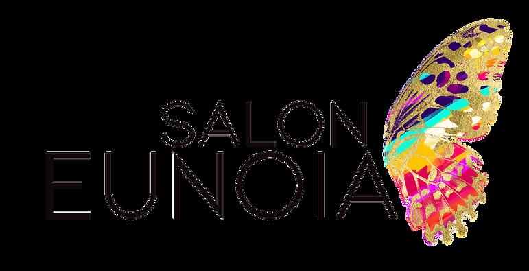 Salon Eunoia Logo.png