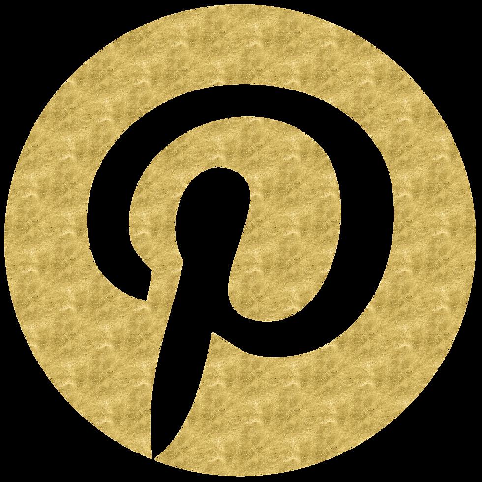 pinterest-