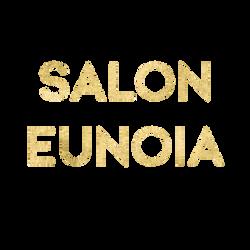 salon eunoia