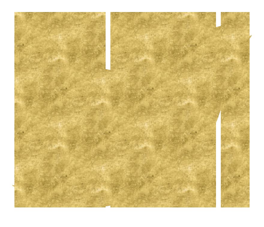 150-1505841_twitter-logo-facebook-logo-b