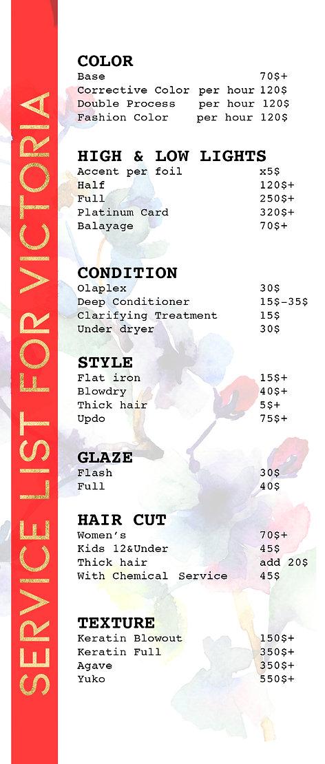 Victoria service list image.jpg