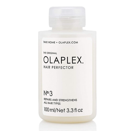 Olaplex Hair Perfector No. 3- 3.3oz