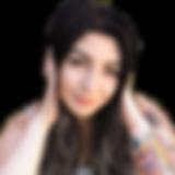 IMG_7137_edited_edited.png