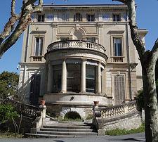 Architecture_Demeure__Castelombre__dite_