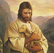 The Lord is my Shepherd: I Shall Not Want