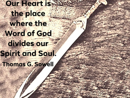 Double-Edged Sword: How to Have a Change of Heart
