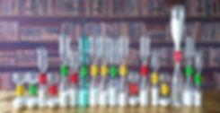 18 zoutloper uit doos.jpg