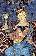 14de eeuw.jpg