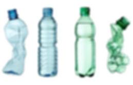 PET-flessen.jpg