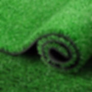 grama-sintetica-20mm.jpg