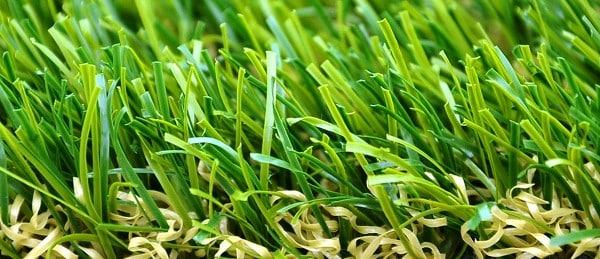 grama-sintetica-decorativa-inovagrass.jp