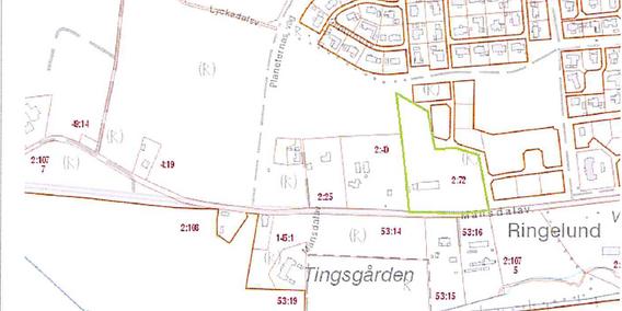 karta1_vä_2_72.PNG