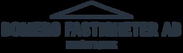 Logo_förslag_bekvämt_boende.png