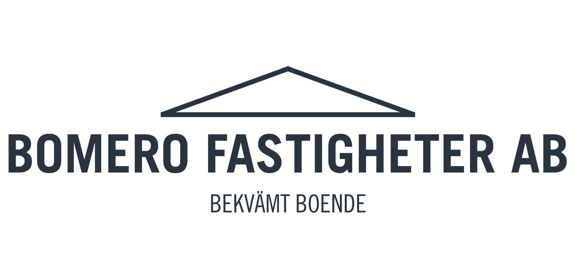 bomero_logo_2kX2k.png