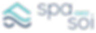 spachezsoi-web-logo.png