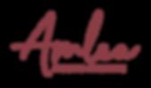 AMLEA_logo_RGB.png