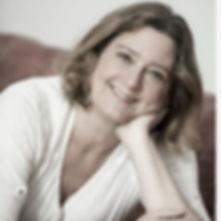 Jenine Lurie