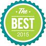 best 2015 logo.png