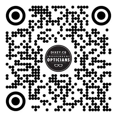 DIxeyCB Wallet QR Code.png
