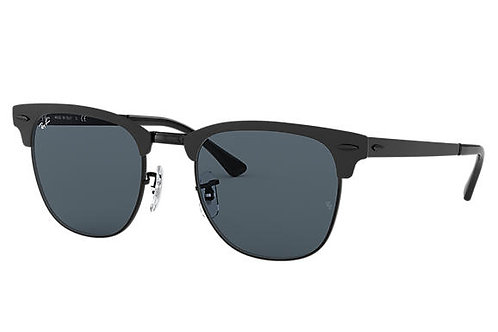 Ray-Ban Clubmaster 3716 186/R5
