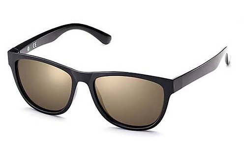 Dixey CB 100% Recycled Sunglasses Style 2