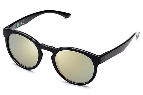 Dixey CB 100% Recycled Sunglasses Style 3