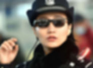 facial-recognition-sunglasses-china-gty-