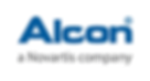 alcon-logo.png