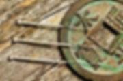 acu-2.jpg