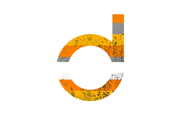 Deeper 4 logo only.png