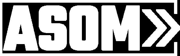 asom-logo-white.png