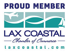 LAXCC-Member-Badge-1.jpg