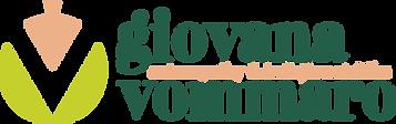 Giovana Vommaro Logo 1 - Cor EN.png