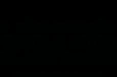 Logo_Curso_Alimentação_WFPB.png