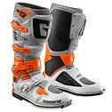 sg12-grey-orange-white.jpg
