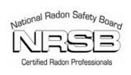 radon inspection easton pa
