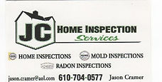 Home Inspection Bethlehem Pa