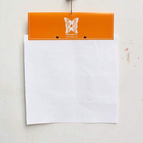 Polyester Canvas Denim Twill