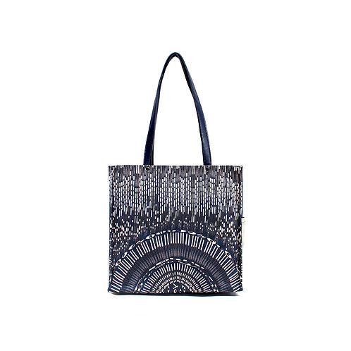 S-Pose Shopper bag