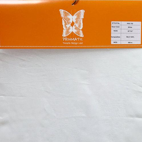 PRS-753(Silk)