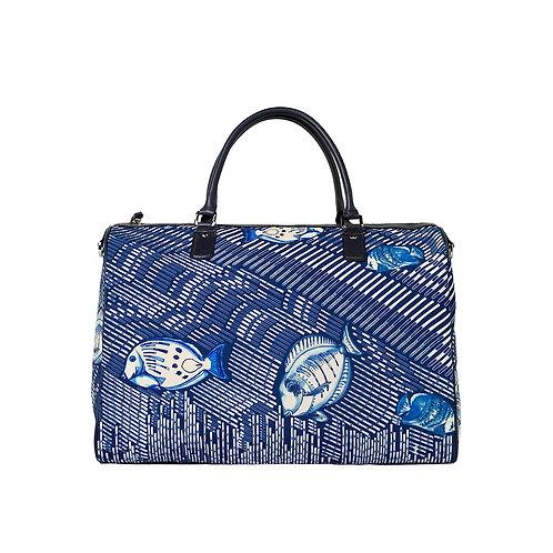 Mulgogi Travel bag