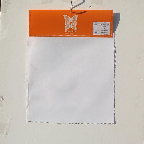JHPT (Polyester Twill)