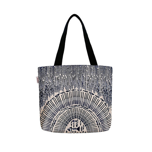 Africa Shoulder bag