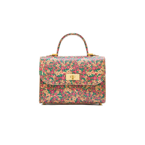 Bloom Hand Bag