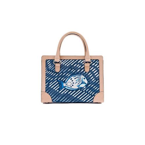 Mulgogi Hand Bag