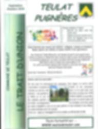BM 1-page-001.jpg