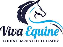Viva Equine-01 (2).jpg