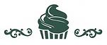 divider cupcake.png