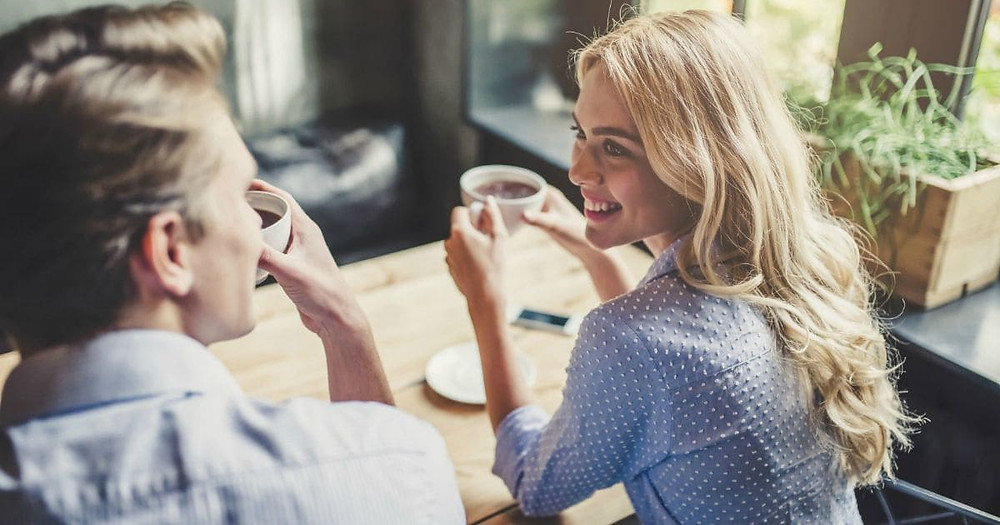 First Dates Length Tips
